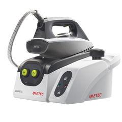 Imetec Iron Max Eco Professional 2500