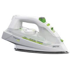 Imetec Titanox Eco K114