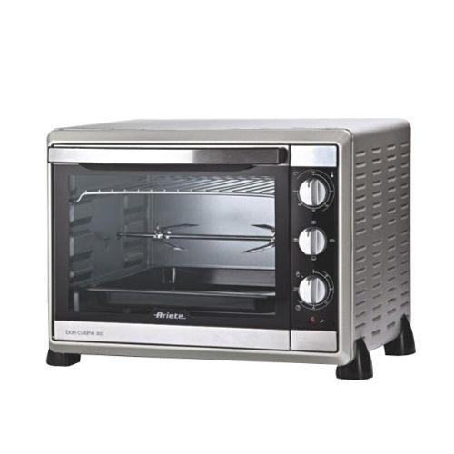 Recensione de longhi eo32852 sfornatutto maxi for Ariete bon cuisine 250