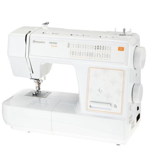La migliore macchina da cucire del 2018 ecco quale for Macchina da cucire economica