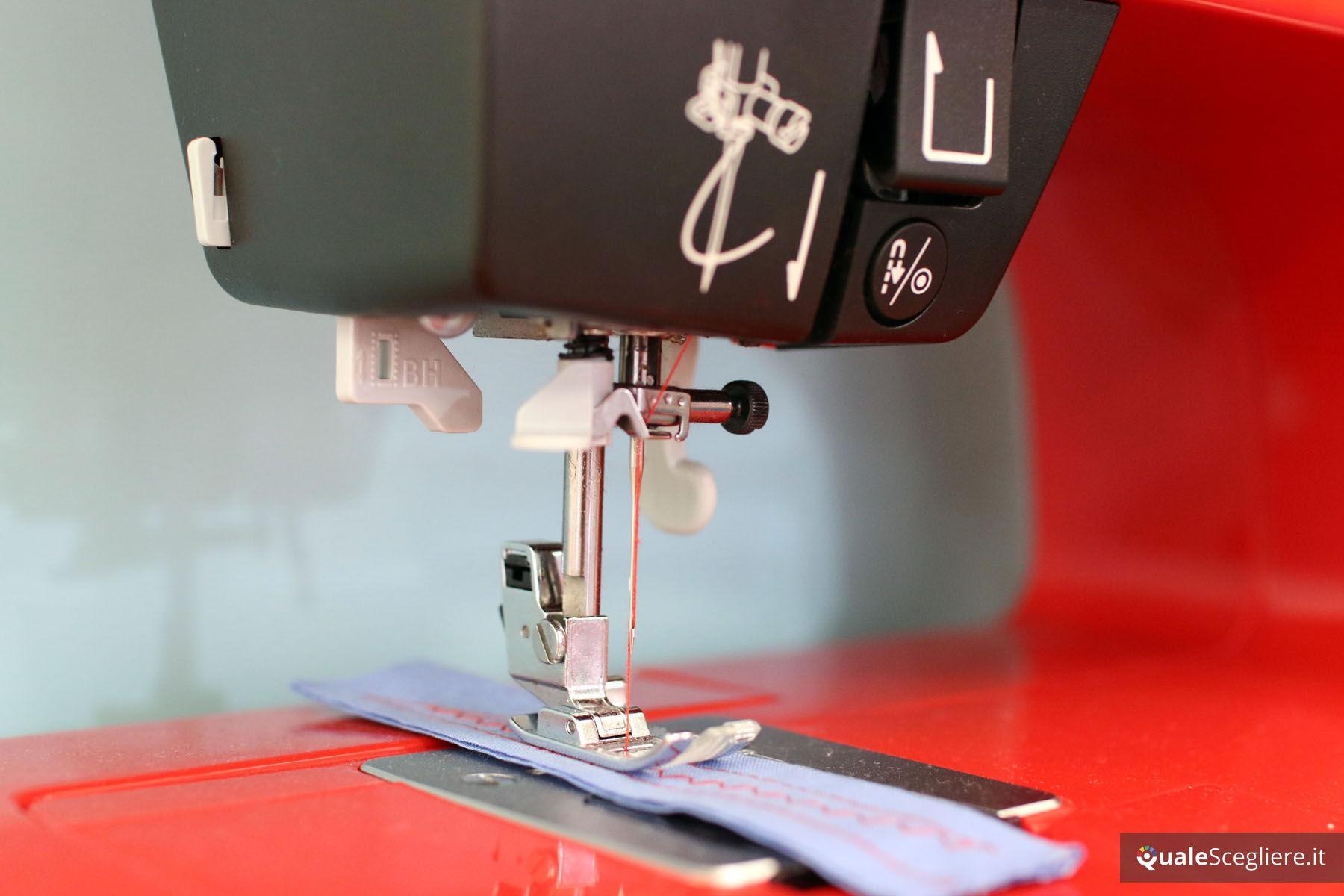 441c67b2555f ▷ La migliore macchina da cucire del 2019  ⇒ Ecco quale scegliere!