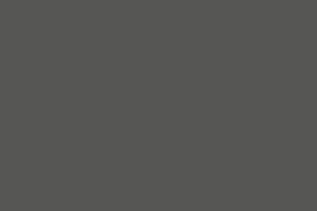 Cardiofrequenzimetro posizione fascia toracica