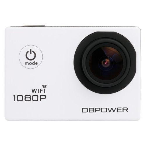DBpower SJ4000 WiFi