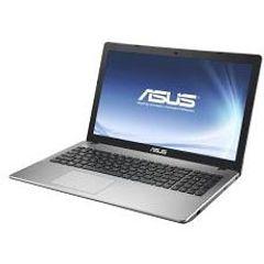Asus K550JK-XO002H