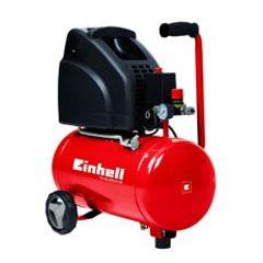 Einhell TH-AC 200/24 OF