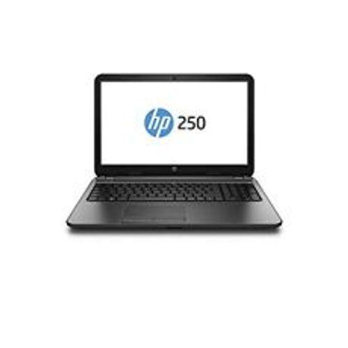 HP 250 G3 (J0Y18EA)