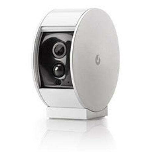 Myfox Security Camera BU4001