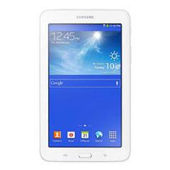 Samsung Galaxy Tab 3 Lite 7 SM-T113