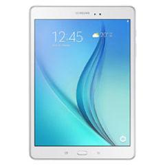 Samsung Galaxy Tab A 9,7 SM-T550