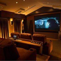 Home theater: cosa serve