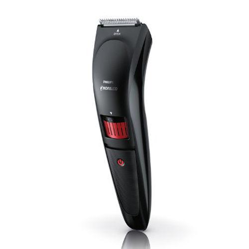 Philips QT4005/15