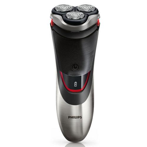 Philips Series 5000 PT937/26