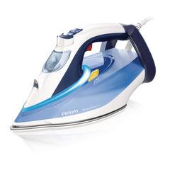 Philips GC4914/30 PerfectCare Azur