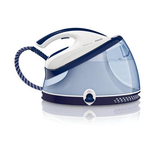 Philips GC8638/20 PerfectCare Aqua