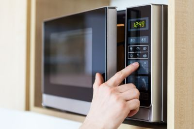 ▷ Forni a microonde in offerta ⇒ sconti fino al 50%