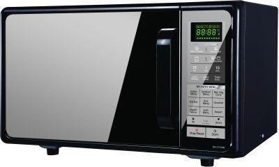 Microonde Panasonic Opinioni e Offerte | Forno microonde