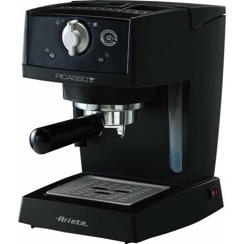 La migliore macchina da caff del 2018 ecco quale for Macchina da cucire economica