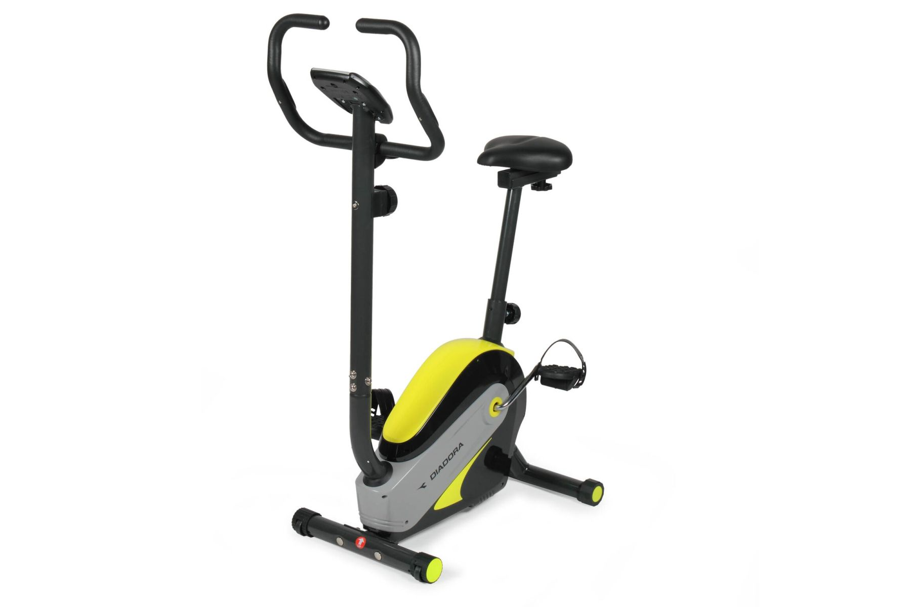 cyclette diadora nowa