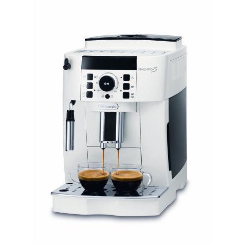 La migliore macchina da caff automatica del 2018 ecco - Macchina da caffe per casa ...