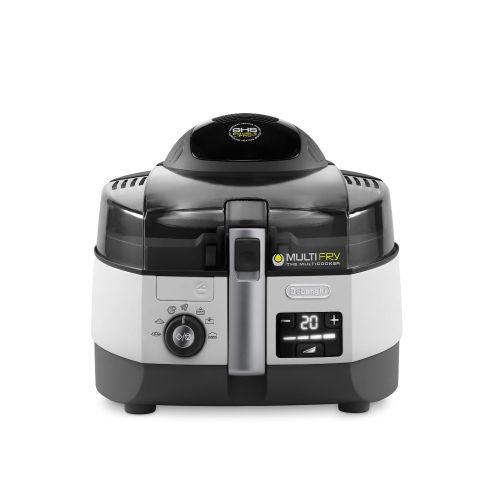 De'Longhi MultiFry Extra Chef FH 1394