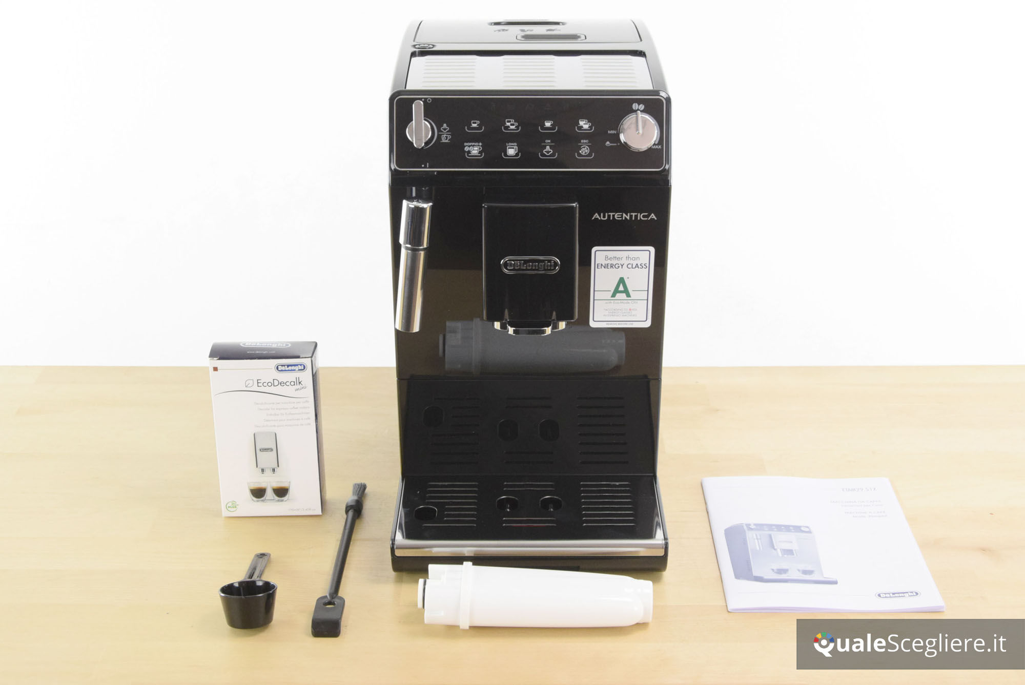 https://www.qualescegliere.it/wp-content/uploads/2016/02/macchina-da-caffe-automatica-accessori.jpeg