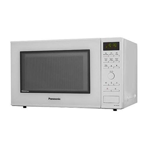 Panasonic NN-GD452WEPG