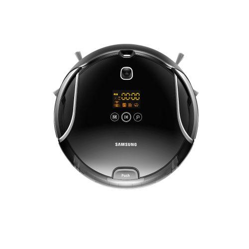 Samsung SR 8980 NaviBot