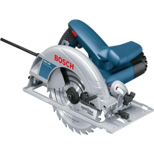 Bosch Professional GKS 190