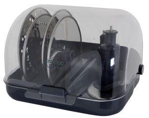 Recensione kenwood multipro sense fpm800 - Accessori per robot da cucina kenwood ...