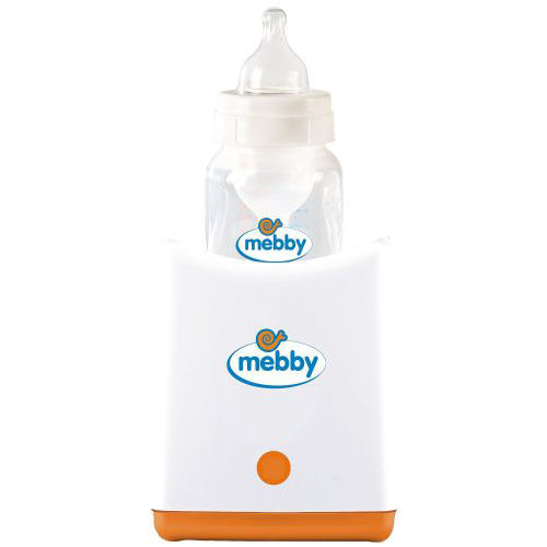 Mebby 92351