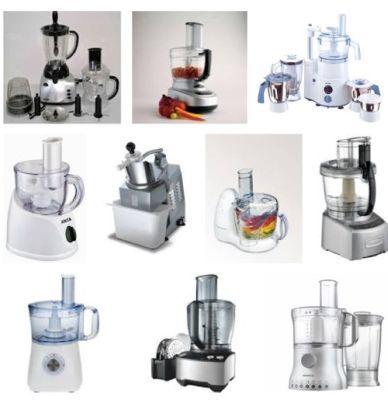 Robot da cucina in offerta sconti fino al 50 - Robot da cucina moulinex prezzi ...