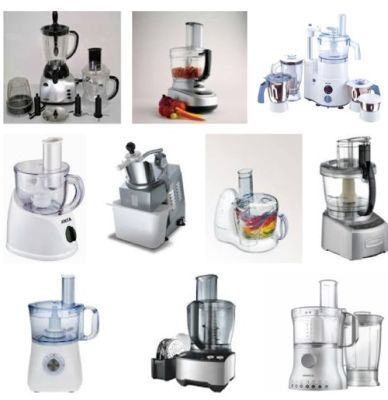 ▷ Robot da cucina in offerta ⇒ sconti fino al 50%