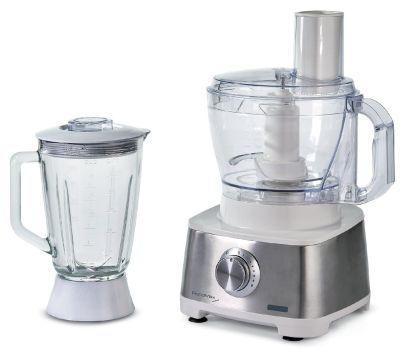 Robot da cucina in offerta sconti fino al 50 - Robot cucina che cuoce ...