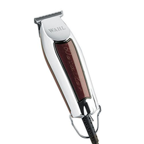 Wahl Afro Trimmer