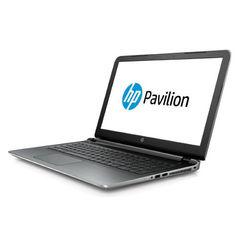 HP Pavilion 15-ab217ng