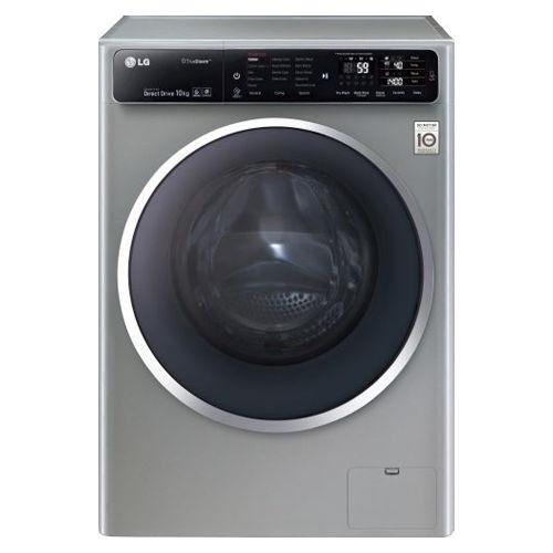 Recensione lg f14u1jbs6 for Quale lavatrice comprare