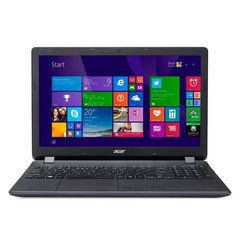 Acer Extensa EX2519-C9X5