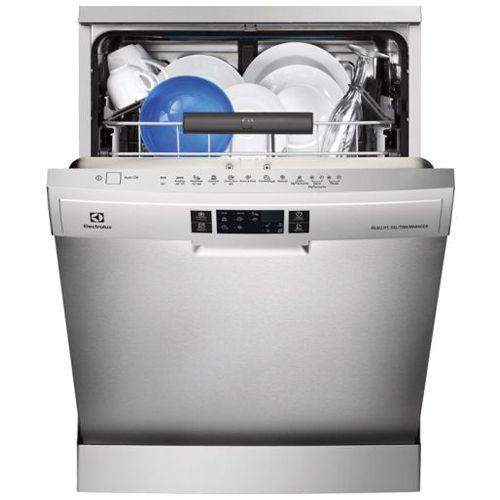 La migliore lavastoviglie del 2018 ecco quale scegliere for La lavastoviglie