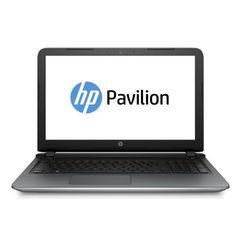 HP Pavilion 15-ab254ng