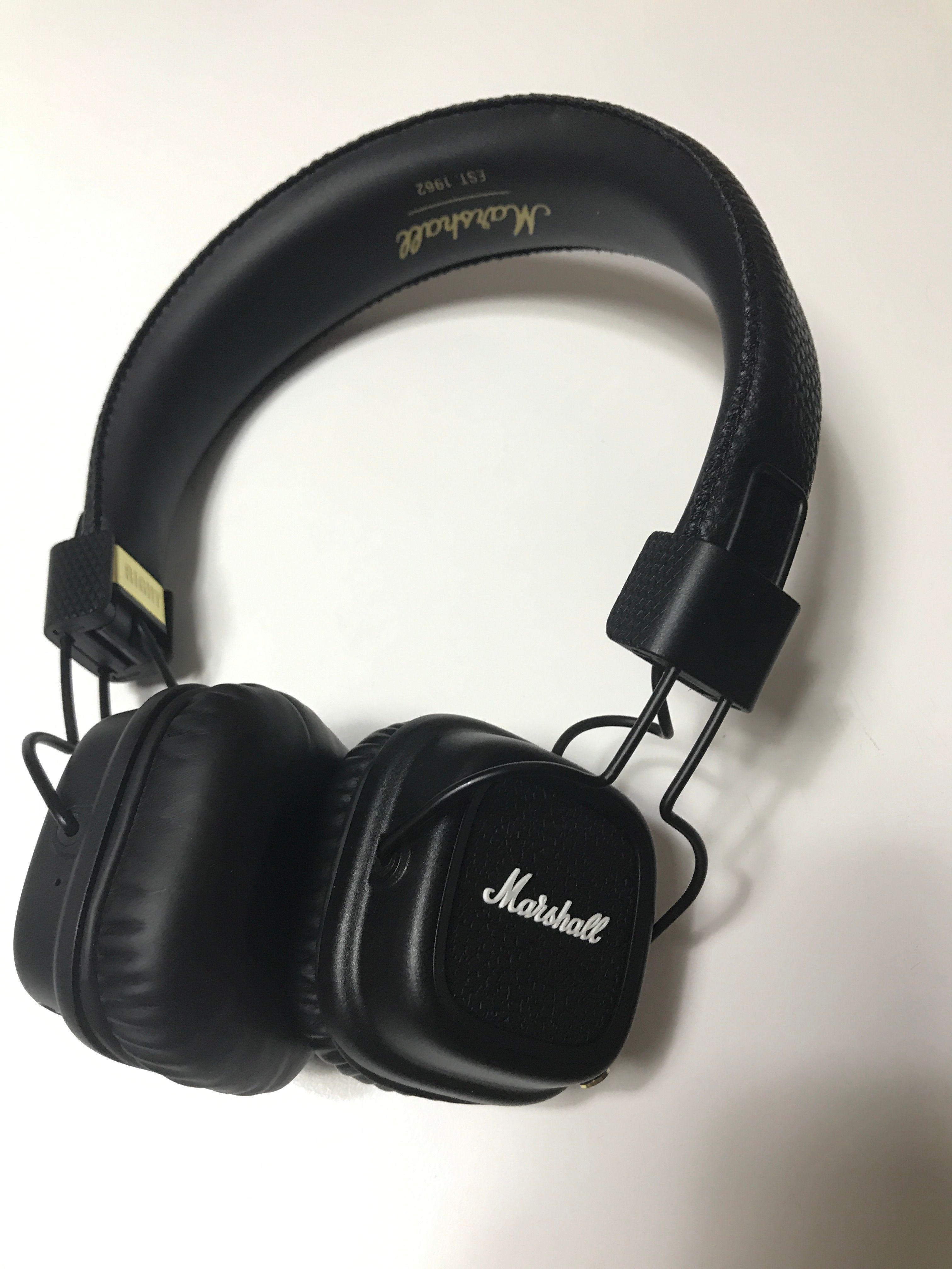 ... per me sono sinonimo di qualità ad un prezzo onesto. Le consiglio a  chiunque vuole una cuffia Bluetooth di buona qualità senza spendere troppi  soldi. 5c40292a9319