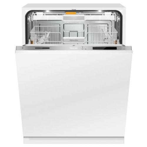 ▷ La migliore lavastoviglie del 2019? ⇒ Ecco quale scegliere!