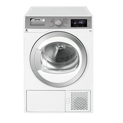 Asciugatrice Carica Dall Alto : La migliore asciugatrice del ⇒ ecco quale scegliere