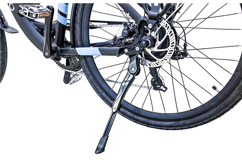 La Migliore Bicicletta Elettrica Del 2019 Ecco Quale Scegliere