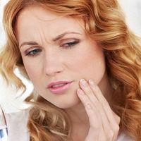 Gengive infiammate e denti sensibili? Cause e rimedi!