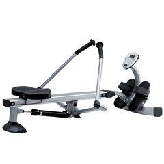 Jk Fitness JK5070