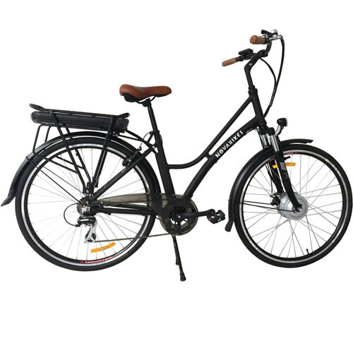 la migliore bicicletta elettrica del 2018 ecco quale