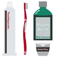 Come avere una buona igiene dentale? Ecco i nostri consigli