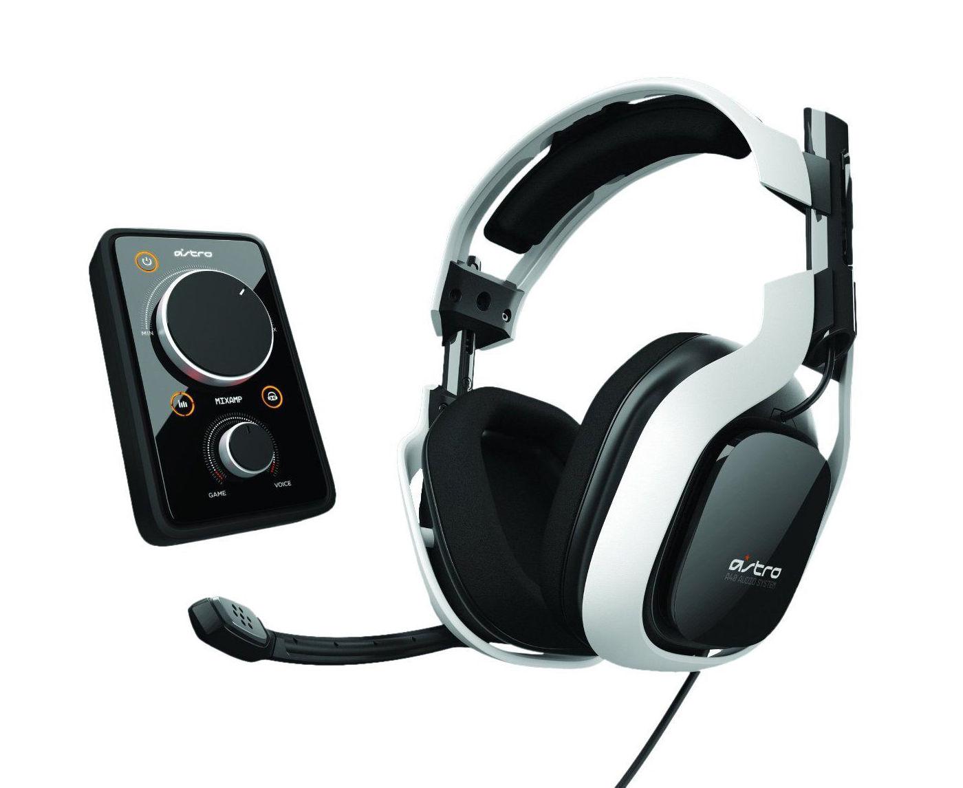 Di solito sono impostabili e regolabili direttamente sulla cuffia tramite  dei pulsanti. Cuffie gaming con varie regolazioni f252d9ce7b62