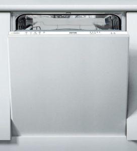 Mobili da cucina di grandi dimensioni: Lavastoviglie da ...