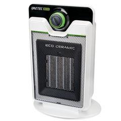 Imetec Eco Ceramic CFH1-100